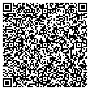 QR-код с контактной информацией организации ООО МЕТАЛЛОИЗДЕЛИЯ