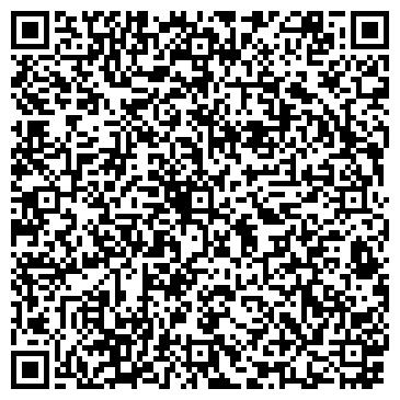 QR-код с контактной информацией организации КУЗБАССУГЛЕОБОГАЩЕНИЕ АООТ