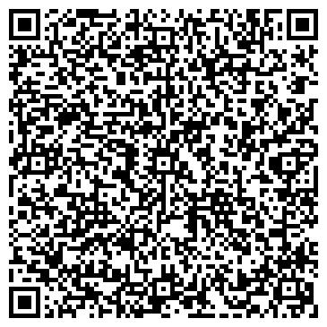 QR-код с контактной информацией организации ПРОКОПЬЕВСКАЯ ОБУВНАЯ ФАБРИКА, ЗАО