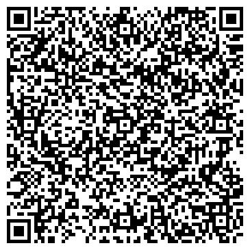 QR-код с контактной информацией организации ПРОКОПЬЕВСКИЙ ЗАВОД ПРОДМАШ, ОАО