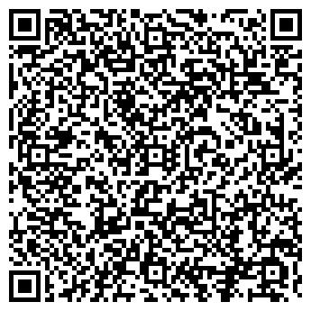 QR-код с контактной информацией организации ШАХТНАЯ АВТОМАТИКА, ОАО