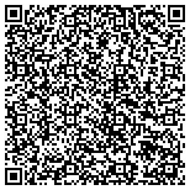 QR-код с контактной информацией организации МОСКОВСКИЙ ГОСУДАРСТВЕННЫЙ ОТКРЫТЫЙ УНИВЕРСИТЕТ