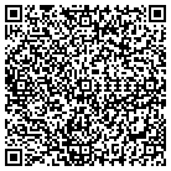QR-код с контактной информацией организации СВЕТОТЕХНИКА, ООО