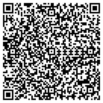 QR-код с контактной информацией организации СТРОЙТЕХВЕСТ, ООО