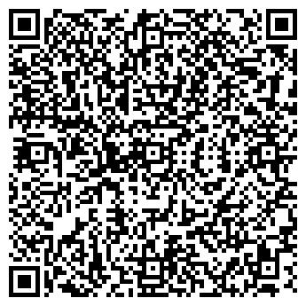 QR-код с контактной информацией организации ССЦ-КУЗБАСС, ООО