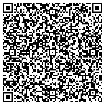 QR-код с контактной информацией организации ОАО УПРАВЛЕНИЕ МАТЕРИАЛЬНО ТЕХНИЧЕСКОГО СНАБЖЕНИЯ
