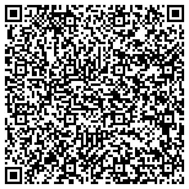 QR-код с контактной информацией организации ШАХТНАЯ АВТОМАТИКА - ПРОМЫШЛЕННО-ТОРГОВАЯ КОМАНИЯ, ОАО