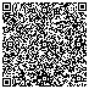 QR-код с контактной информацией организации ПРОКОПЬЕВСКИЙ МЕХАНИЧЕСКИЙ ЗАВОД, ОАО