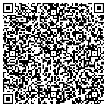 QR-код с контактной информацией организации ГОРНОШАХТНОЕ ОБОРУДОВАНИЕ