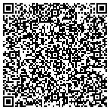 QR-код с контактной информацией организации ЕЛКИ-ПАЛКИ ИНТЕРНЕТ-КАФЕ