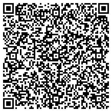 QR-код с контактной информацией организации № 35 МУНИЦИПАЛЬНАЯ АПТЕКА
