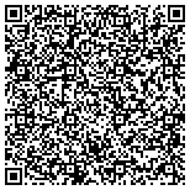 QR-код с контактной информацией организации ООО ЭНЕРГЕТИК-РАЗВИТИЕ