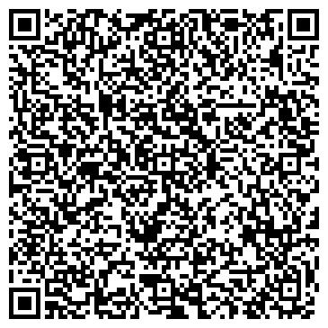 QR-код с контактной информацией организации ПРОКОПЬЕВСКОЕ ШАХТОПРОХОДЧЕСКОЕ УПРАВЛЕНИЕ