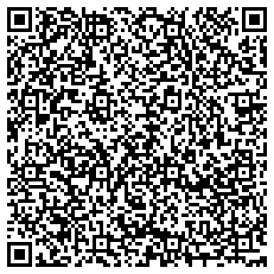 QR-код с контактной информацией организации ПРОКОПЬЕВСКИЙ ДРАМАТИЧЕСКИЙ ТЕАТР ИМ. ЛЕНИНСКОГО КОМСОМОЛА