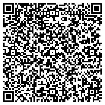 QR-код с контактной информацией организации ЦЭММ № 1, ОАО