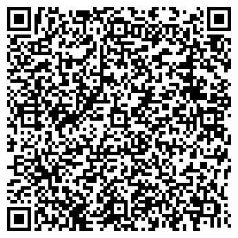 QR-код с контактной информацией организации ЦЭММ ФИЛИАЛ № 11