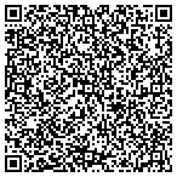 QR-код с контактной информацией организации ООО КУЗБАССКАЯ СТРОИТЕЛЬНАЯ КОМПАНИЯ