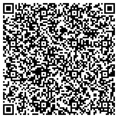 QR-код с контактной информацией организации ООО ПРОКОПЬЕВСКИЙ ИНСТРУМЕНТАЛЬНЫЙ ЗАВОД ШАХТНОГО ОБОРУДОВАНИЯ