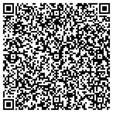 QR-код с контактной информацией организации МУП РЕМОНТНОЕ ДОРОЖНО-ЭКСПЛУАТАЦИОННОЕ УПРАВЛЕНИЕ