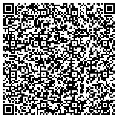 """QR-код с контактной информацией организации ОАО """"Прокопьевский хладокомбинат"""""""