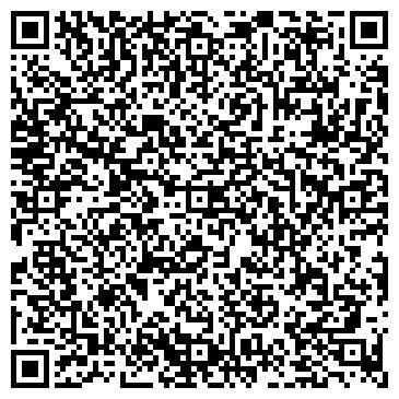 QR-код с контактной информацией организации ПРОКОПЬЕВСКОЕ СЕЛЬСКОЕ ПОТРЕБИТЕЛЬСКОЕ ОБЩЕСТВО