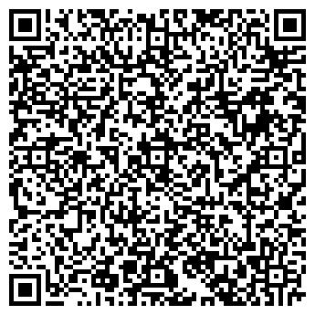 QR-код с контактной информацией организации ПРОДМАШ-БАЗИС, ООО