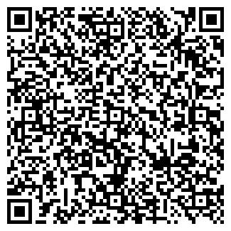QR-код с контактной информацией организации ПОГУДИН Ю.М.