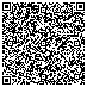 QR-код с контактной информацией организации № 111 МУНИЦИПАЛЬНАЯ АПТЕКА