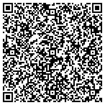 QR-код с контактной информацией организации ЗАО ПРОКОПЬЕВСКИЙ ДРОЖЖЕВОЙ ЗАВОД