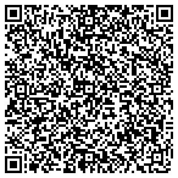 QR-код с контактной информацией организации ЗАО ПРОКОПЬЕВСКАЯ ПРОМЫШЛЕННАЯ АССОЦИАЦИЯ