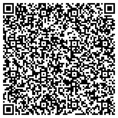 QR-код с контактной информацией организации МУ МУНИЦИПАЛЬНЫЙ ФОНД ПОДДЕРЖКИ МАЛОГО ПРЕДПРИНИМАТЕЛЬСТВА