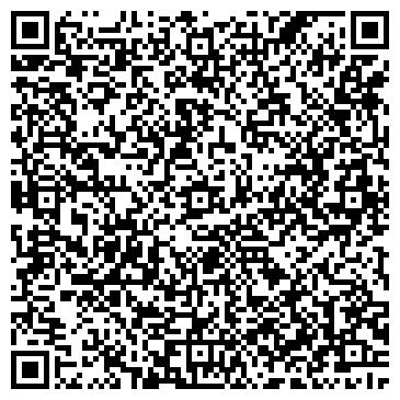 QR-код с контактной информацией организации ПРОКОПЬЕВСКИЙ ЭКСПЕРИМЕНТАЛЬНЫЙ ЗАВОД