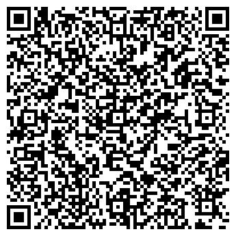 QR-код с контактной информацией организации УДАРНИК ПОЛЕЙ, ЗАО