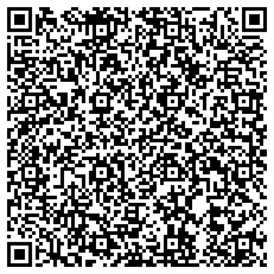 QR-код с контактной информацией организации ПРОМЫШЛЕННОВСКОЕ ХЛЕБОПРИЕМНОЕ ПРЕДПРИЯТИЕ, ОАО