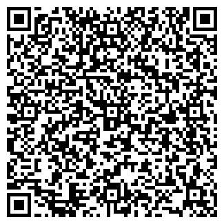 QR-код с контактной информацией организации ДЕЛО ОКТЯБРЯ, МП