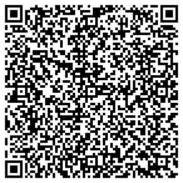 QR-код с контактной информацией организации РАСЧЕТНО-КАССОВЫЙ ЦЕНТР РОДИНО