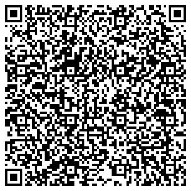 """QR-код с контактной информацией организации Кредитный потребительский кооператив """"Резерв"""""""