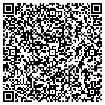 QR-код с контактной информацией организации ГОРОДСКАЯ АПТЕКА, ООО