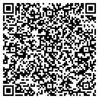 QR-код с контактной информацией организации НИКОЛЬСКОЕ, ЗАО
