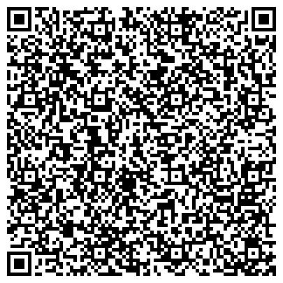 QR-код с контактной информацией организации ВЕСЕЛОЯРСКИЙ ПРОИЗВОДСТВЕННЫЙ УЧАСТОК ПО ДОБЫЧЕ ЩЕБНЯ (СТРУКТУРНОЕ ПОДРАЗДЕЛЕНИЕ)