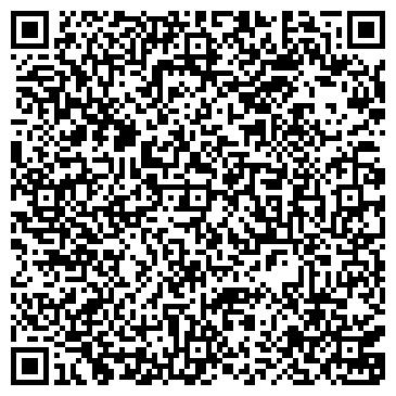 QR-код с контактной информацией организации РОССИЯ СЕЛЬСКОХОЗЯЙСТВЕННОЕ, ТОО