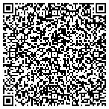 QR-код с контактной информацией организации ТЕПЛОВАЯ СТАНЦИЯ, ОАО