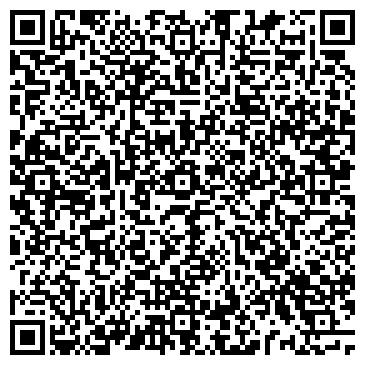 QR-код с контактной информацией организации РУБЦОВСКИЙ МЯСОКОМБИНАТ, ОАО
