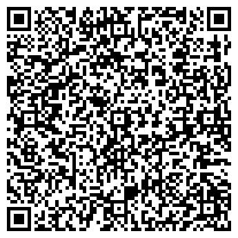 QR-код с контактной информацией организации БУРМИТСКИХ Г. В., ЧП