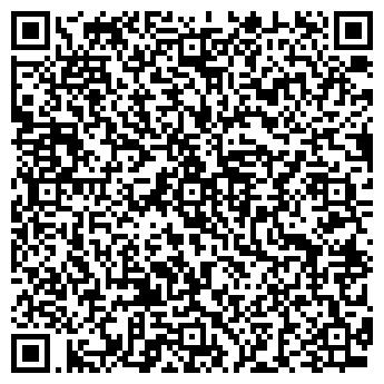 QR-код с контактной информацией организации МЕТИЗНЫЙ ЗАВОД, ОАО