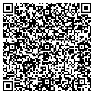 QR-код с контактной информацией организации № 254