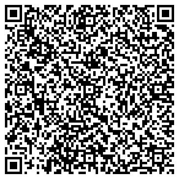 """QR-код с контактной информацией организации ЗАО """"Швейная фабрика"""""""