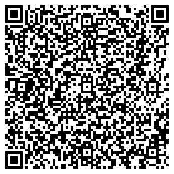 QR-код с контактной информацией организации АЛТАЙСЕЛЬМАШ, ОАО