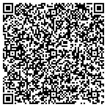 QR-код с контактной информацией организации АВТОТРАКТОРНОЕ ЭЛЕКТРООБОРУДОВАНИЕ, ОАО