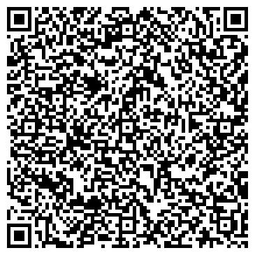 QR-код с контактной информацией организации ООО СТАЛЬКОНСТРУКЦИЯ